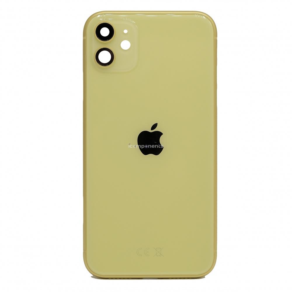 Купить Айфон 11 В Интернет Магазине Недорого